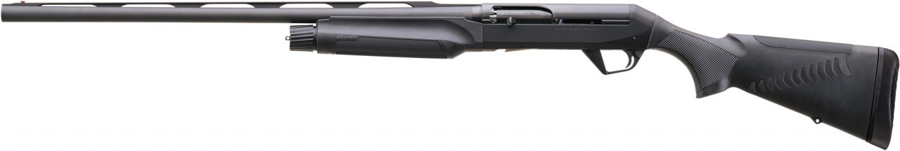 "Benelli Super Black Eagle II 12GA 26"" Left Hand 10071"