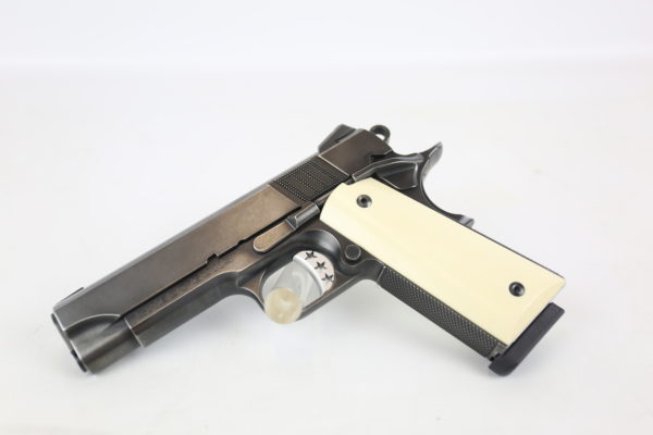 Cabot Vintage Classic Commander 1911 Style 45ACP