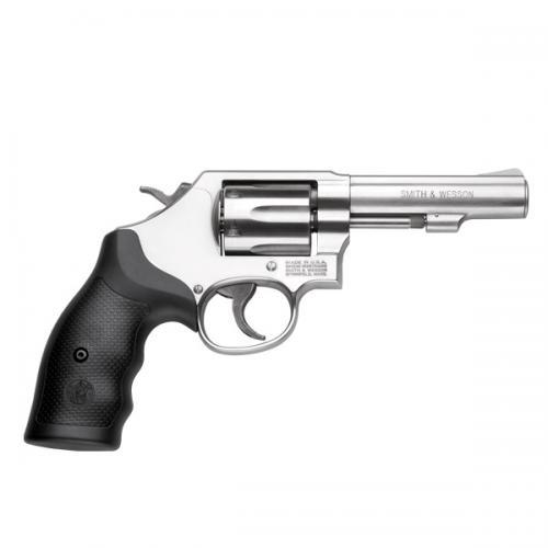 Smith & Wesson Model 64