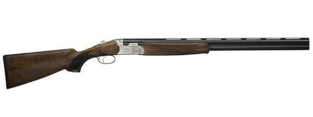 """Beretta Silver Pigeon I 28GA 28"""" J6863M8"""