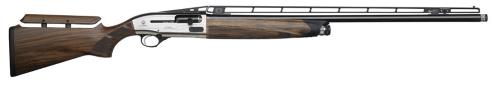 """Beretta A400 Xcel Multi Target 12GA 30"""" J40CS10"""