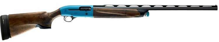 """Beretta A400 Xcel Sporting KO 12 GA 28"""" J40CK18"""