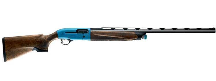 """Beretta A400 Xcel Sporting 12GA 30"""" J40CJ10"""