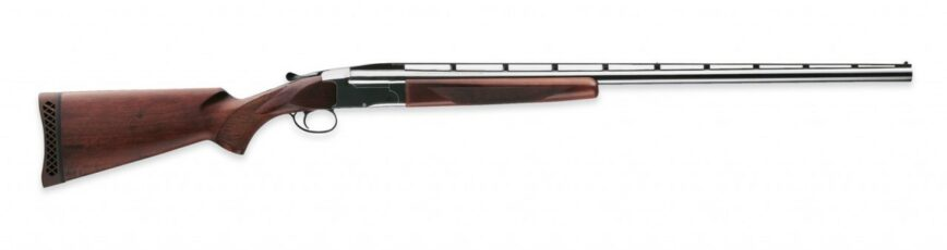 "Browning BT-99 Conventional 12 GA 32"" 017054402 BT99"