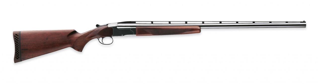 """Browning BT-99 Conventional 12 GA 32"""" 017054402 BT99"""
