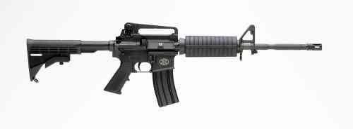 FN FN15 CARBINE 223 REM / 5.56 NATO 36001