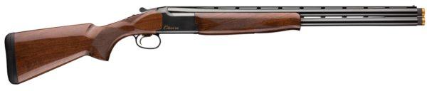 """Browning Citori CXS Micro 12GA 26"""""""