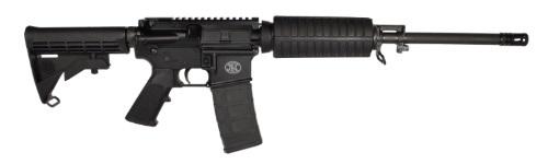 FN FN15 1776 223 REM / 5.56 NATO 36316