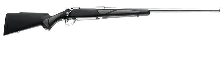 Sako 85 Finnlight ST 308 WIN JRSFL16