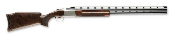 """Browning Citori 725 Trap 12GA 32"""" 0135793009"""