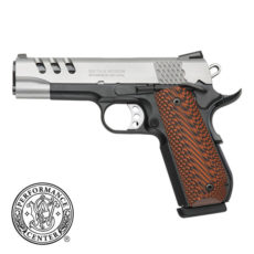 Smith & Wesson SW1911 Performance Center 45ACP 170344
