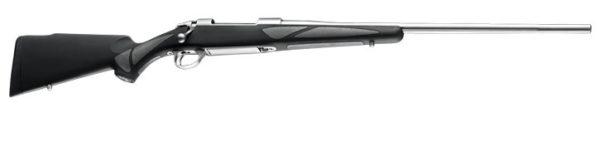 Sako 85 Finnlight ST 270 WIN JRSFL18