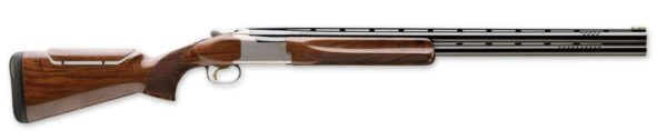 "Browning Citori 725 Skeet 12GA 28"" Adjustable Comb Shotgun"