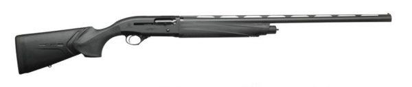 """Beretta A400 Lite 12GA 28"""" KO J40AS18"""