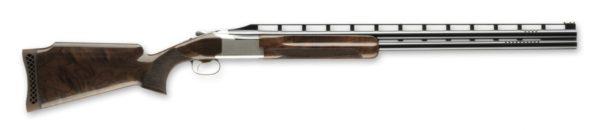 """Browning Citori 725 Trap 12GA 30"""" 0135793010"""