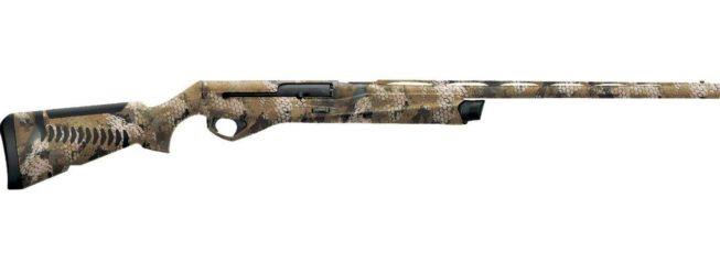 "Benelli Super Vinci 12 GA 28"" Optifade Marsh 10574"