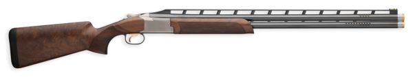 Browning Citori 725 High Rib Sporting 12GA 30""