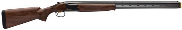"""Browning Citori CXS 12GA 30"""""""