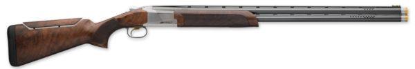 "Browning Citori 725 Pro Sporting Adjustable Comb 12GA 32"""