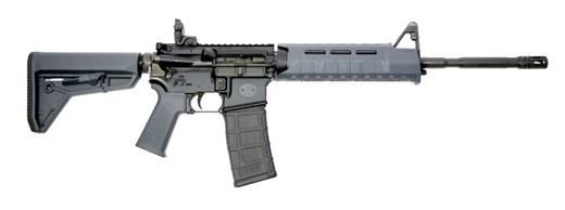 FN FN15 MOE-SLG CARBINE 223 REM / 5.56 NATO