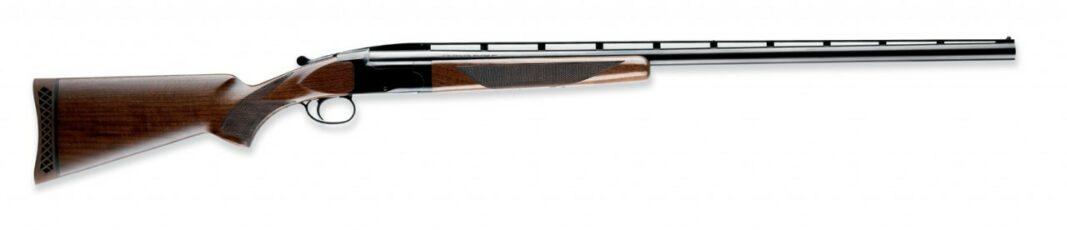 "Browning BT-99 Micro 12 GA 30"" 017061403 BT99"
