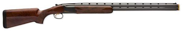 "Browning Citori CX 12GA 30"""