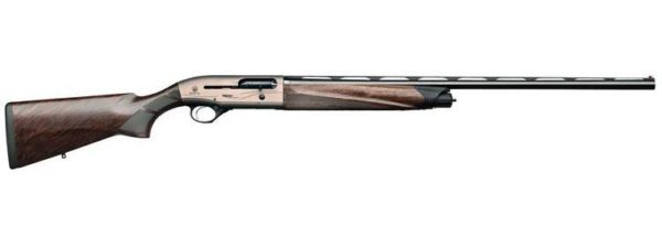 """Beretta A400 Xplor Action 28GA 28"""" J40AA88"""