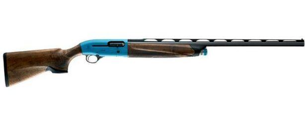 """Beretta A400 Xcel Sporting 12GA 28"""" J40CJ18"""