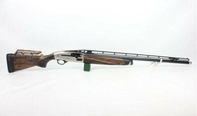 """Beretta A400 Xcel Multi Target 12GA 32"""" Kick Off J40CT12"""