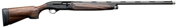"""Beretta A400 Xcel Sporting Black Edition KO 12GA 28"""" J40CC18"""