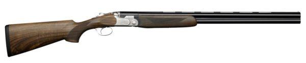 """Beretta 690 Field III 12GA 28"""""""
