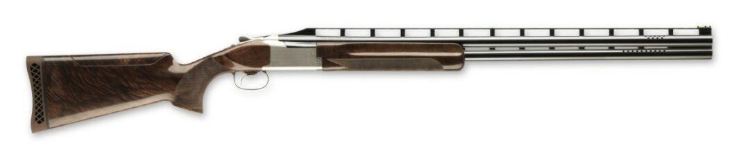 "Browning Citori 725 Trap Adjustable Comb 12GA 30"""