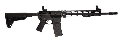 FN FN15 TACTICAL CARBINE 223 REM / 5.56 NATO 36312