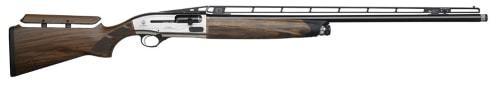 """Beretta A400 Xcel Multi Target 12GA 30"""" J40CT10"""