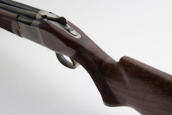 """Browning Citori 725 Sporting 12 Ga 32"""" Left-Hand Shotgun"""