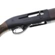 "Beretta A300 Outlander Wood 12GA 28"" J30TA18"