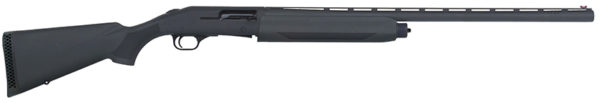 Mossberg 930 - Waterfowl 12GA 28""