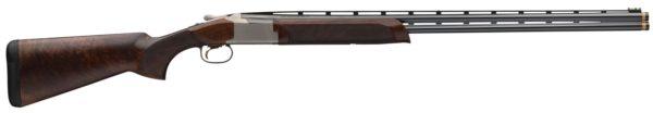 """Browning Citori 725 Sporting 410 32"""" Shotgun"""