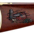 Henry Golden Boy American Farmer Tribute Edition 22 LR H004AF