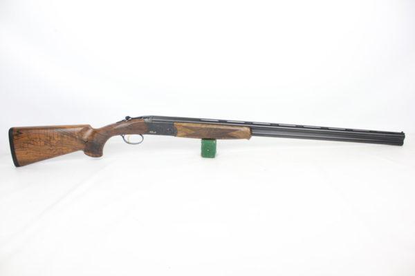 """Beretta 686 Onyx Pro Sporting 20GA 30"""""""