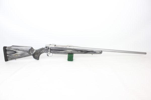 Cooper Firearms Model 52 Laminate Sporter 7MM REM MAG