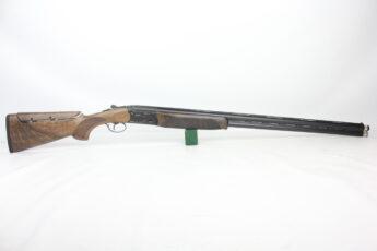 """Beretta 692 Black Edition Sporting 12GA 32"""" J692B12B Adjustable Comb"""