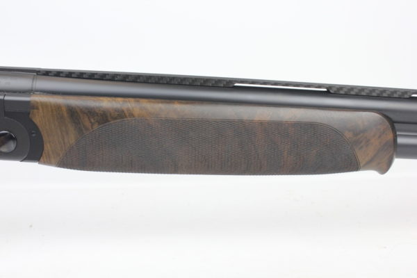 "Beretta 692 Black Edition Sporting 12GA 32"" J692B12B Adjustable Comb"