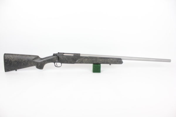 Cooper Firearms Model 51 Phoenix 223 REM Fluted