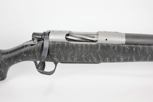 Christensen Ridgeline 300 WSM