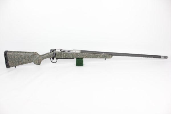 Christensen Ridgeline 300 RUM Green