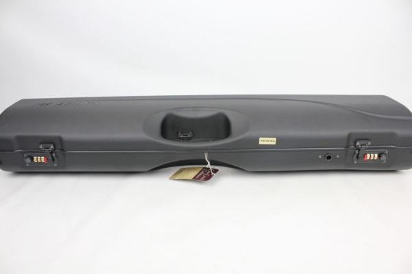 Sauer 404 Classic XT Package 6.5 Creedmoor S404