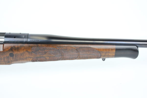 Cooper Firearms Model 54 Custom Shop Special 257 Roberts CS-1