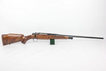 Cooper Firearms Model 54 Custom Shop Special 260 REM CS-1