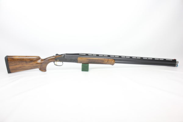 Blaser F3 Vantage Baron Right Hand